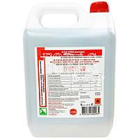 Жидкость для дезинфекции АХД 2000 5л