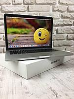 MacBook Pro Retina А1502 Mid 2014 8Gb 128SSD Магазин/Гарантия, фото 1