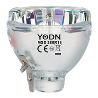 Лампа YODN MSD 380 R18