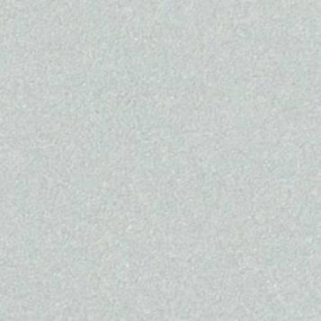 Светоотражающая белая пленка (эконом) - ORALITE 5200 Economy Grade White 1.235 м