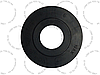 Пильник рульової рейки 16*39,8*2/2,5, фото 2