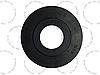 Пыльник рулевой рейки 16*39,8*2/2,5, фото 2