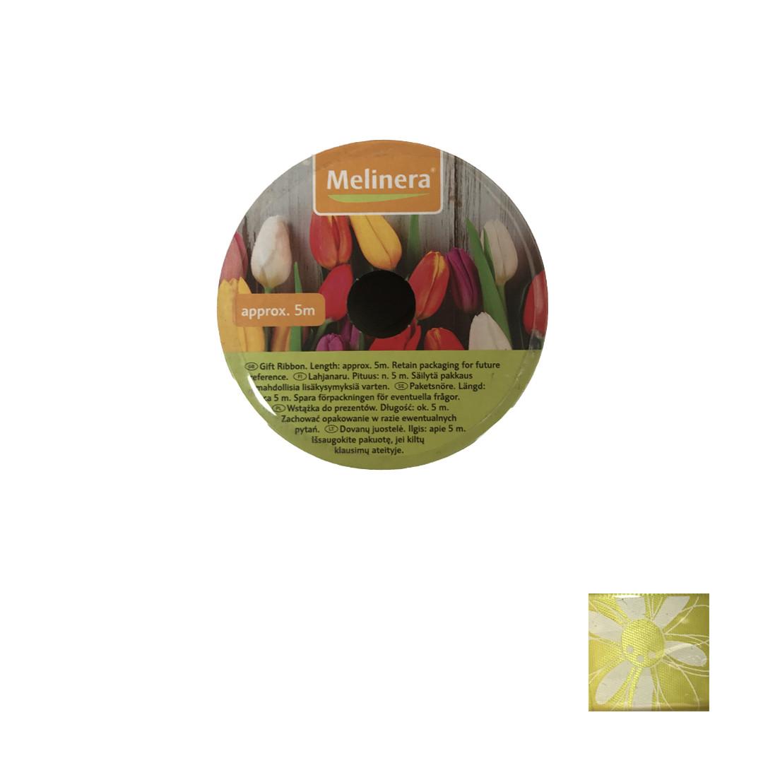 Декоративная лента 5 м Melinera