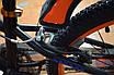 """Детский велосипед 20"""" Crossride Ramz, фото 3"""
