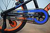 """Детский велосипед 20"""" Crossride Ramz, фото 8"""