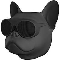 Портативнаяколонка DOG Bluetooth Speaker — MultiColor