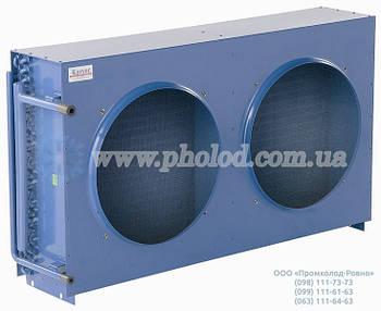 Конденсатор без вентиляторов KFL ELK75.1 (ELKT021)