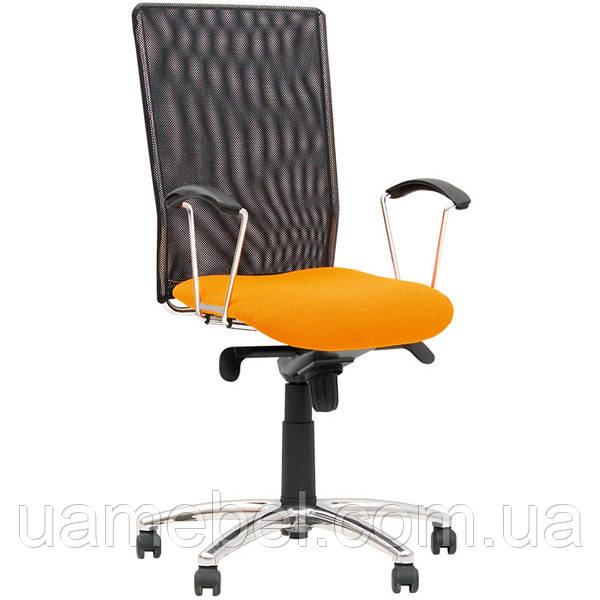 Кресло офисное EVOLUTION (ЭВОЛЮШН) TS AL