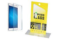 Защитное стекло для телефонаLenovo Vibe X3
