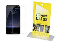 Защитное стекло  для телефонаMeizu Pro 5