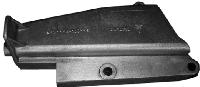 Кронштейн опоры двигателя правый ВАЗ 1117, ВАЗ 1118, ВАЗ 1119, Калина