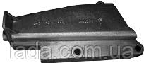 Кронштейн опори двигуна правий ВАЗ 1117, ВАЗ 1118, ВАЗ 1119 Калина