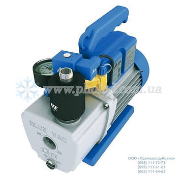 Вакуумный насос BLUE VAC ITE MK-180-DS (916703)