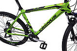 Велосипед Cronus Holts 2.0 2015, фото 2