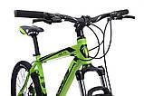 Велосипед Cronus Holts 2.0 2015, фото 3