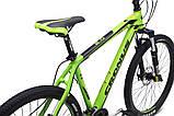 Велосипед Cronus Holts 2.0 2015, фото 4
