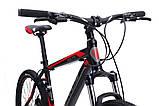 Велосипед Cronus Holts 2.0 2015, фото 7