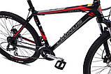 Велосипед Cronus Holts 2.0 2015, фото 8