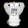 Лампа YODN MSD 260 R9