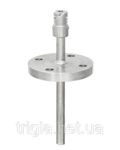 ITHERM ModuLine TT131