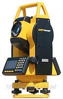 CST/berger CST 302R - Электронный тахеометр