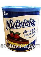 Сгущенное молоко Nutricia 1кг