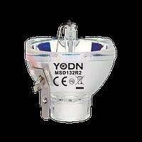 Лампа YODN MSD 132 R2