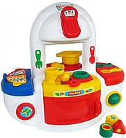 Кухня игровая Polesie 9197