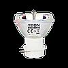 Лампа YODN MSD 280 R10