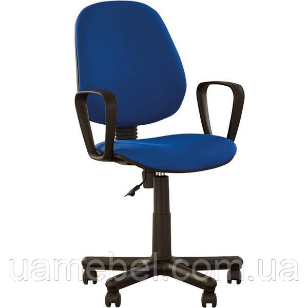 Офісне крісло FOREX (ФОРЕКС) GTP