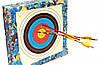 Стрелоулавливатели «IZOLON» для лука и арбалета 50 мм, фото 6
