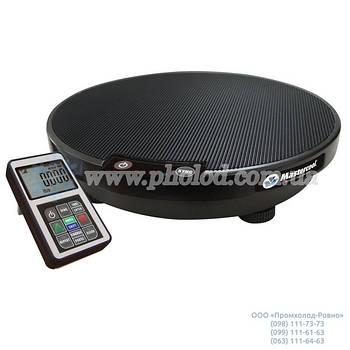 Заправочные электронные весы Mastercool MC - 98310