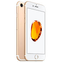 Apple IPhone 7 128Gb Gold Refurbished
