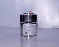 Грунтовка Microsealer 50 5 кг