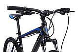 Велосипед Cronus Holts 3.0 2015, фото 2