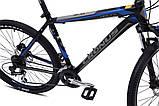 Велосипед Cronus Holts 3.0 2015, фото 4