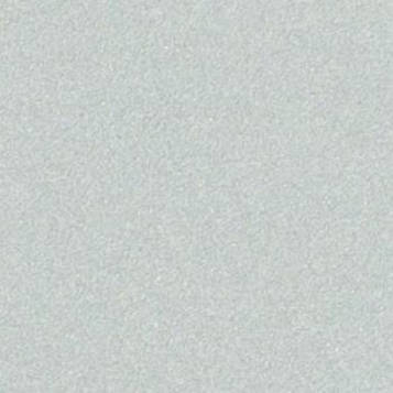 Светоотражающая белая пленка (коммерческая) - ORALITE 5300 Commercial Grade White 1.235 м