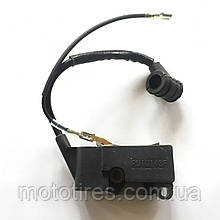 Зажигание Бензопилы GL 4500-5200
