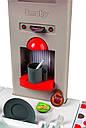 Кухня игрушечная Тефаль Повар раскладная красная Tefal Smoby 312200, фото 6