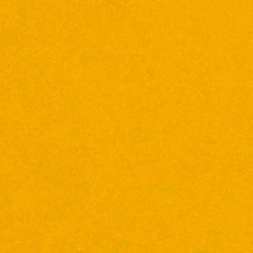 Светоотражающая желтая пленка (коммерческая) - ORALITE 5300 Commercial Grade Yellow 1.235 м