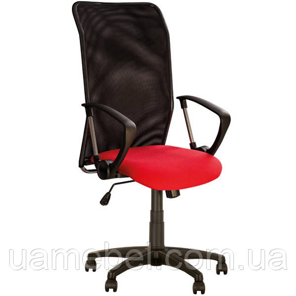 Кресло офисное INTER (ИНТЕР) GTP