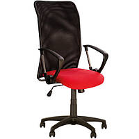 Кресло офисное INTER (ИНТЕР) GTP, фото 1