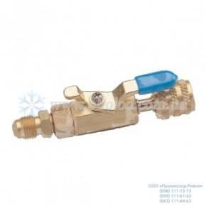 Вентиль для сплит-систем Shine Year CH-15BV-SH