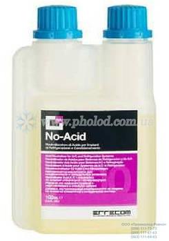 Нейтрализатор кислотности для кондиционеров и холодильных установок Errecom No-Acid TR1124.F.R1.P1