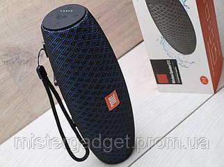 Колонка Charge E12 Bluetooth 10W
