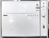 Посудомоечная машина BOSCH SKT5102SK б/у