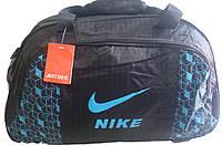 Мужская спортивная сумка