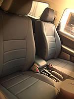 Любой ремонт сиденья автомобиля