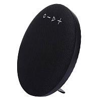 Колонка Bluetooth VIP Model HDY-001 Чёрный