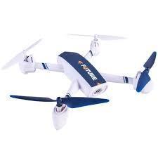 Квадрокоптер JXD 528 дальность полета 80 метров время полета 10 минут